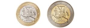 1-2-euro-lituania