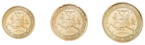 10-20-50-euro-cent-lituania