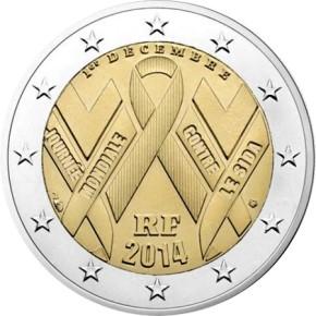 2-euro-2014-aids-FR