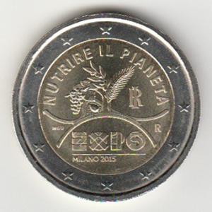 2-euro-2015-expo-IT