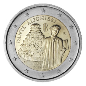 2-euro-commemorativi-dante-IT