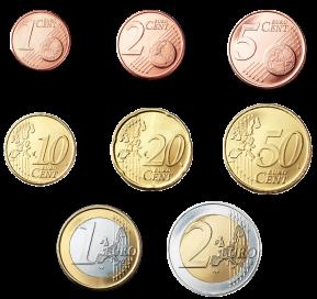 euro-coin-faccia-comune-2002