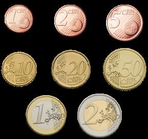 euro-coin-faccia-comune-2007