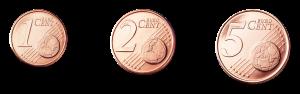 1-2-5-euro-cent-comune-1999