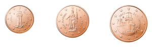 1-2-5-euro-cent-san-marino