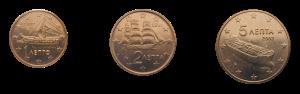 1-2-5-euro-cents-grecia