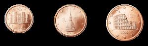 1-2-5-euro-cents-italia