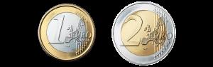 1-2-euro-comune-2002