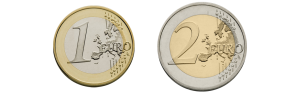 1-2-euro-comune-2007