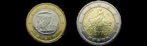 1-2-euro-grecia