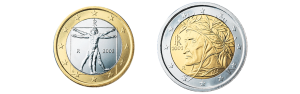 1-2-euro-italia