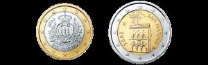 1-2-euro-san-marino
