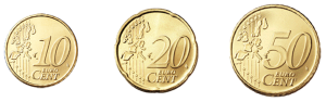 10-20-50-euro-cent-comune-2002