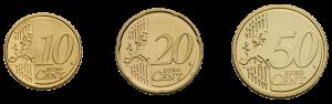 10-20-50-euro-cent-comune-2007