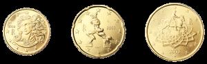 10-20-50-euro-cent-italia