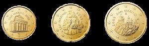10-20-50-euro-cent-san-marino