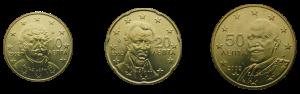 10-20-50-euro-cents-grecia
