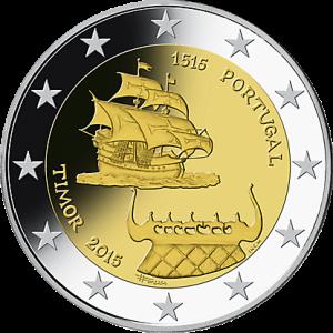 2-euro-commemorativi-timor-2015