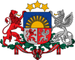 Coat_of_arms_Latvia