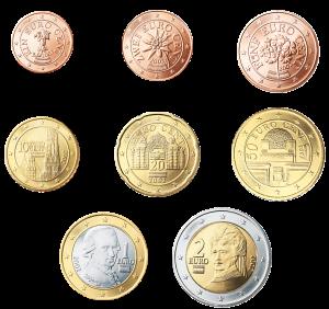 euro-coin-austria-2002