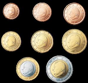 euro-coin-belgio-2002