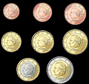 euro-coin-belgio-2008