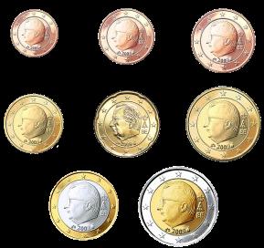euro-coin-belgio-2009-2013
