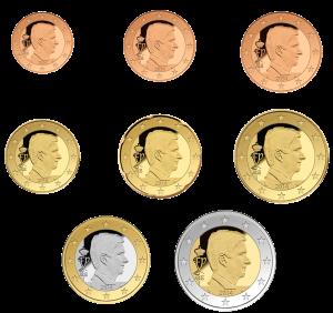 euro-coin-belgio-2014