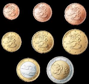 euro-coin-finlandia-2002-2006
