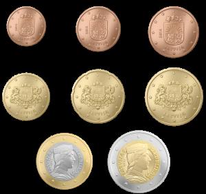euro-coin-lettonia-2014