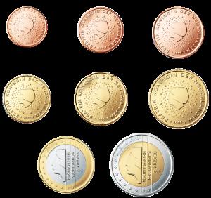 euro-coin-paesi-bassi-2002-2013