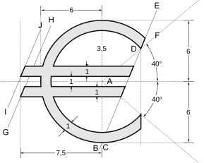 Euro_Construction