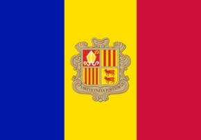 Flag-Andorra