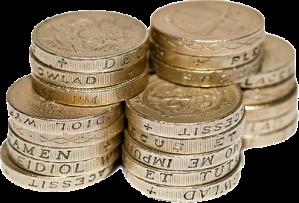 pounds-coins